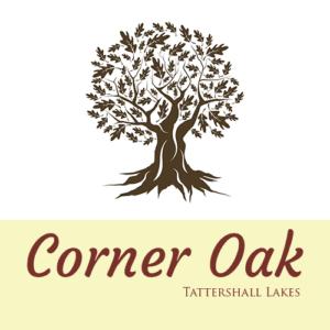 Corner Oak Logo